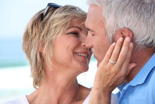 Hormone Replacement Doctor Delray Beach