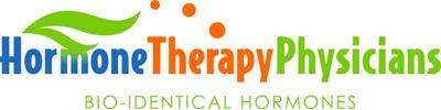 HormoneTherapyPhysicians