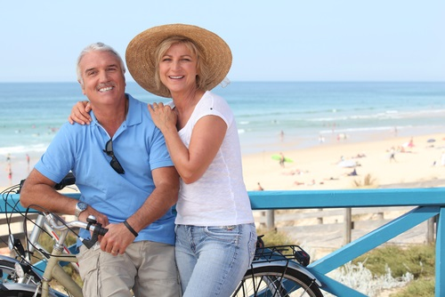 Hormone Replacement Doctor Pompano Beach