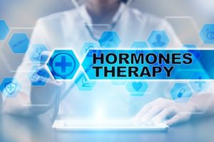 BHRT Bioidentical Hormone Replacement Therapy Wellington Florida
