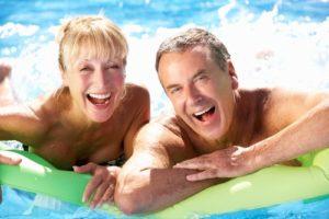 Hormone Optimization for men in Wellington Florida