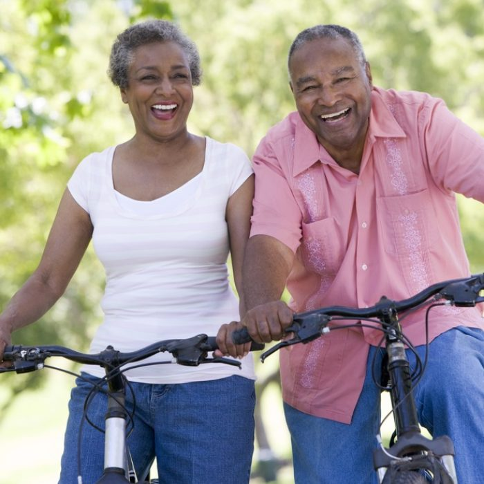 Bioidentical Hormone Replacement Therapy For Men Wellington